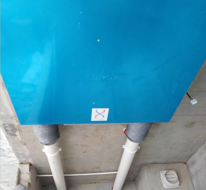 水映加州betway88新风案例赏析    湖南betway必威官网登录平台暖通